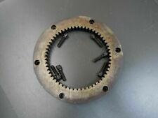 Hobart A120 Mixer 12682 56 Tooth Internal Gear Assembly