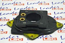 VW Golf Jetta Passat Polo Vento - Carburant / Carburateur Bride - Neuf