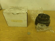 NEW 56554C Drum A4LD/4R44E Forward CL 19991-Up 5 Clutch  *FREE SHIPPING*