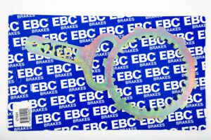 EBC Clutch Removal Tool CT021 26-8221 3803-0068 57-78021