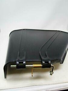 Toro 108-7895 Side Discharge Pivot Rod 112-5534 & Spring 110-6694 TimeCutter
