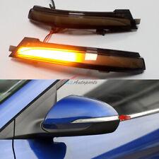 For Hyundai Elantra Avante AD 2016- 2019 LED Dynamic Turn Signal Light Indicator