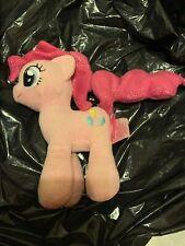 My Little Pony Famosa Pinkie Pie Plush