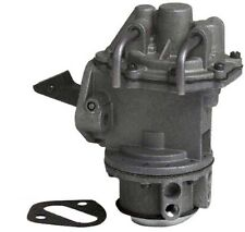 Mechanical Fuel Pump AIRTEX 9562 fits 59-66 Jeep DJ3 2.2L-L4