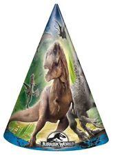Articoli verde per feste e party a tema dinosauri