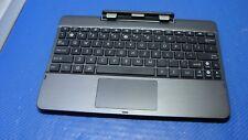 """Asus Transformer Pad TF103C 10.1"""" Tablet Dock Docking Station Keyboard #2 ER*"""