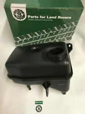 Bearmach Land Rover Defender 200 300TDi Header Coolant Expansion Tank PCF101590