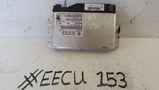 AUDI A8 V5 1999-2003 5 SPEED AUTOMATIC GEARBOX ECU CONTROL UNIT 4D0927156AH