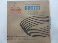 "314.5€//kg Felder Fil de Soudure Iso-Core /""Clear/""  0.25mm 0.1kg SAC305 Sn96.5Ag3C"