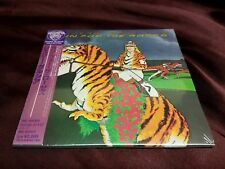 Run for the Roses Japan Jerry Garcia mini LP sleeve  CD Sep-2000 new and sealed!