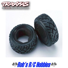 TRAXXAS Anaconda Front Tires Bandit (2) (TRA2479)
