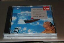 JOHN ADAMS: Harmonielehre with Simon Rattle/Birmingham Symphony CD NEW & SEALED