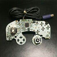 Nintendo Gamecube Controller Motherboard Indigo DOL-003 Tested Working 011906