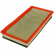 Air Filter Defense CA8127