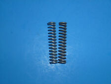 Compression Spring .312 O.D. 1 5/8 - O.A.L. Lot of 2, FREE SHIPPING, WG1570
