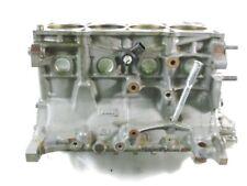 55221621 MONOBLOCCO MOTORE FIAT 500 1.2 51KW 3P B 5M (2009) RICAMBIO USATO CON A