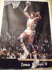 NY Knicks Los Angeles Lakers Clippers Boston Celtics 76ers Cavaliers not photo