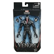 *PRE-ORDER* - Venom - Marvel Legends 2020 - Venomized Deadpool BAF Wave