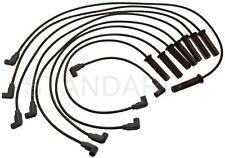 Spark Plug Ignition Wire Set Standard 7847