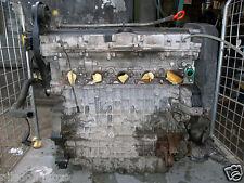 VOLVO V70 ESTATE 1998 2.0 V5 PETROL ENGINE 85k