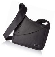 OGIO Women's Brooklyn Tablet Purse