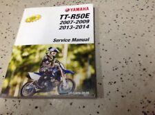 triumph speed 4 tt600 2000 2006 repair service manual pdf