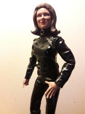 The Avengers  emma peel figure product enterprise