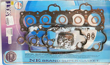 KR Motorcycle complete TOP END gasket set for HONDA GL 1500 ... NEW