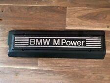 BMW E36 M3 3,2L Z3 S50B32 Zylinderkopfhaube Abdeckhaube 11 12 1 405 066