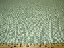 """~3 5/8 YDS~RICHLOOM~HOUNDSTOOTH """"OLAN"""" ~UPHOLSTERY FABRIC FOR LESS~"""