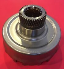 """NEW Sun Gear & Shell 4R70W 4R75W  """"Non-Magnetic"""" 38 TEETH 2004-Up STAINLESS"""