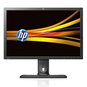 """HP ZR2440w - 24"""" - 16:10 LED IPS Monitor (WUXGA)"""