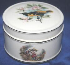 British Decorative 1960-1979 Date Range Sadler Pottery