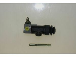 For 1985-1986 Nissan 720 Clutch Slave Cylinder Sachs 63195QC 4WD