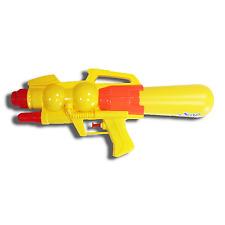 """14"""" Super Bomba Pistola De Agua Ola de Calor Bomba Acción Power Rociador de armas al aire libre de verano"""