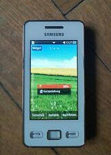 Samsung Galaxy Star 2 GT-S5260 ohne Simlock -