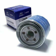 OEM Gasoline Engine Oil Filter Assy 26300 35503 for HYUNDAI 11-14 Sonata Hybrid