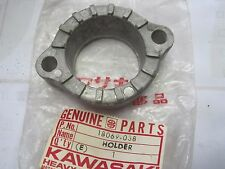 KAWASAKI NOS EXHAUST FRONT PIPE HOLDER 18069-038 S1 S2