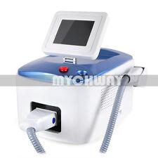 Pro E Light IPL+RF Spa Hair Removal Skin Rejuvenation Laser Salon Elight Machine