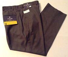 Regular 32 42 Pants for Men for sale   eBay 1a044e64e00