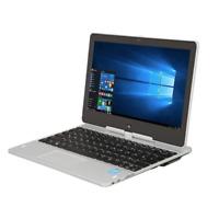 "HP EliteBook Revolve 810 G3 11.6"" i5-5200u 2.20GHz 8GB 512GB SSD Tablet PC"