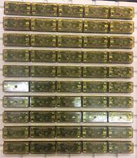 AROMAT S SERIES RELAY ELECTROMAGNET S2E-12V 12 PIN. 50 PCS.