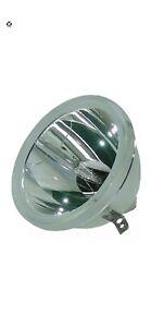 69383 Osram P-VIP 100-120/1.3 E23h Original TV Television Projector Lamp / Bulb