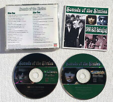 Sounds of the sixties 1966 Still Swinging (time life) RARE CD TL SCC/11 Holland