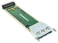 COMPAQ 126313-001 CONTROLLER SCSI IO MODULE BOARD M2200