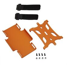 Redcat Racing New Radio Tray Stick Battery Skid Plate Rockslide Rs10 RCT-H112