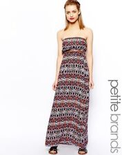 Petite Everyday Maxi Dresses for Women