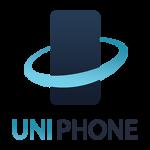 uniphoneptyltd