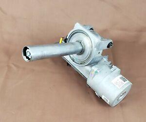 2008-2012 Ford Escape 08-11 Mercury Mariner Power Steering Column Electric Pump