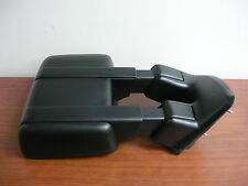FORD OEM F-250 Super Duty Front Door-Side Rear View Mirror Right 8C3Z17682AC